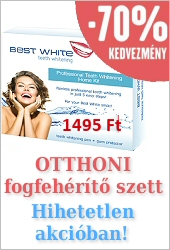 Bioszallito.hu fogfeh�r�t� 170x250
