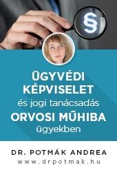 Dr. Potm�k Andrea