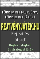 Rejtvnyjtk 170x250