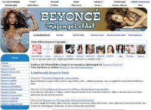 fan-site.hu