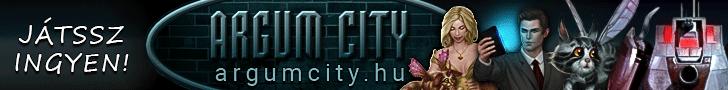 ArgumCity 728