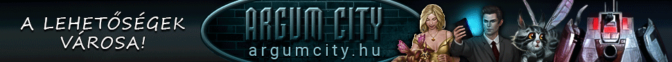 ArgumCity 970