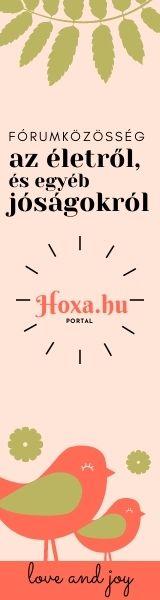 Hoxa fórumközösség